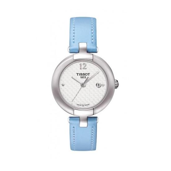 Reloj de mujer TISSOT Pinky - T084.210.16.017.02