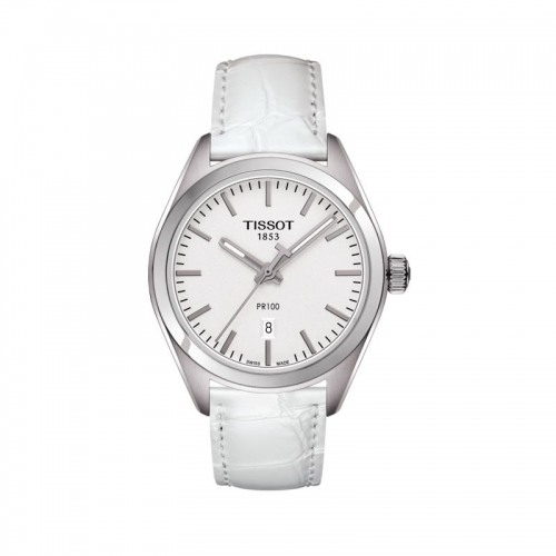 Reloj de mujer TISSOT PRC100 - T101.210.16.031.00