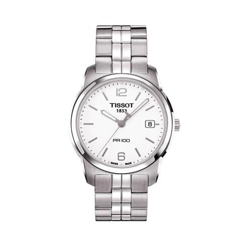 Reloj de hombre TISSOT PR100 - T049.410.11.017.00