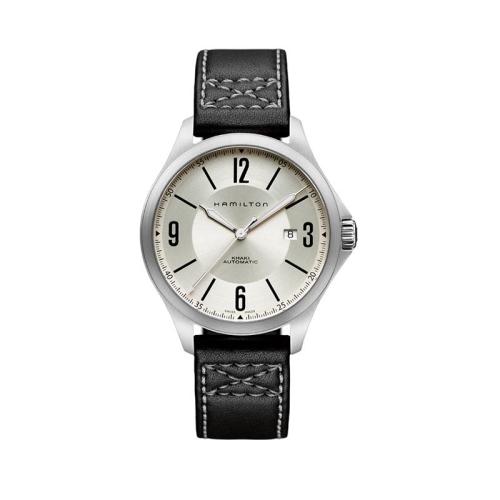 Reloj de hombre Hamilton Khaki Aviation - H76665725
