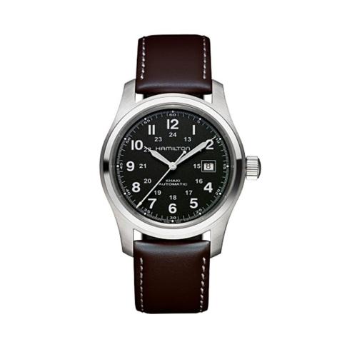 Reloj de hombre Hamilton Khaki Field - H70555863
