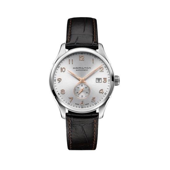 Reloj de hombre Hamilton Jazzmaster Maestro - H42515555