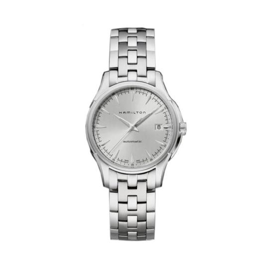 Reloj de mujer Hamilton Viewmatic - H32455151