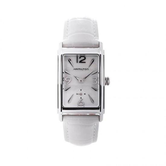 Reloj de mujer Hamilton Hardmore - H11411955