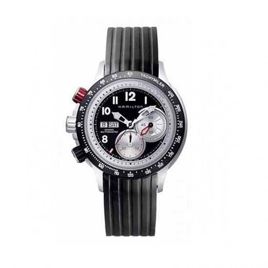Reloj de hombre Hamilton Khaki Aviation - H71726333