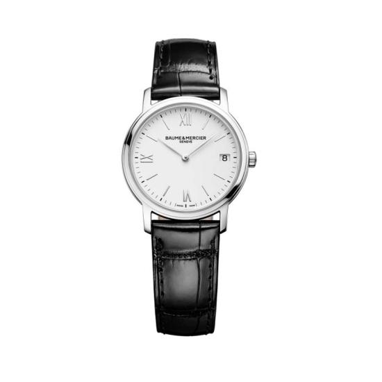 Reloj de mujer Baume & Mercier Classima - 10148