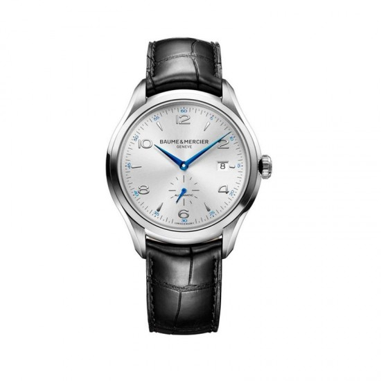 Reloj de hombre Baume & Mercier Clifton - 10052
