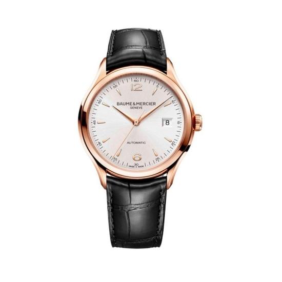 Reloj de hombre Baume & Mercier Clifton - 10058