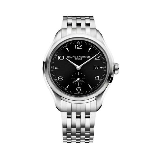 Reloj de hombre Baume & Mercier Clifton - 10100