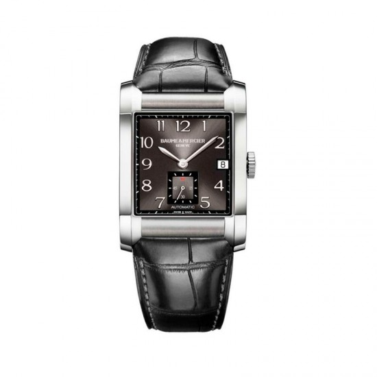 Reloj de hombre Baume & Mercier Hampton - 10027