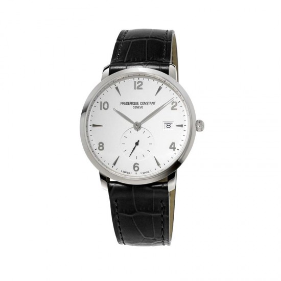 Reloj de hombre Frederique Constant Slimline Gents - FC-245SA5S6