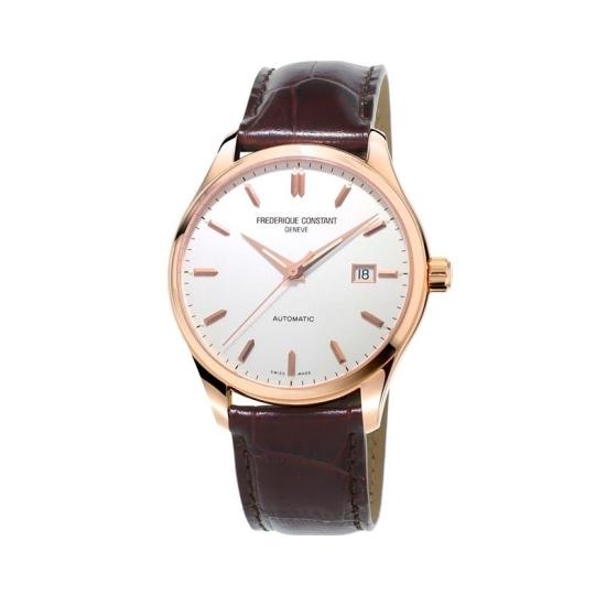 Reloj de hombre Frederique Constant Classic - FC-303V5B4