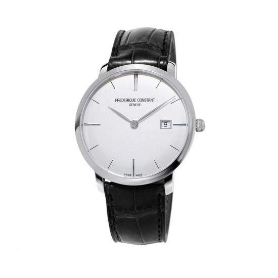 Reloj de hombre Frederique Constant Slimline  - FC-306S4S6