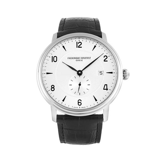 Reloj de hombre Frederique Constant Classic  - FC-345A5S6
