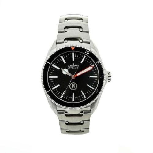 Reloj de hombre Junghans  Bogner - 027/321144