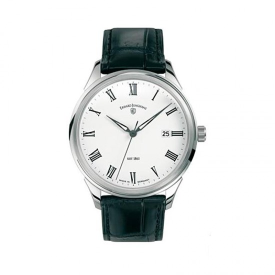 Reloj de hombre Junghans Tempus- 028/4720.00