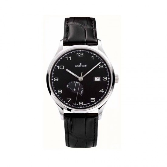 Reloj de hombre Junghans Attache Gangreserve - 027/4782.00