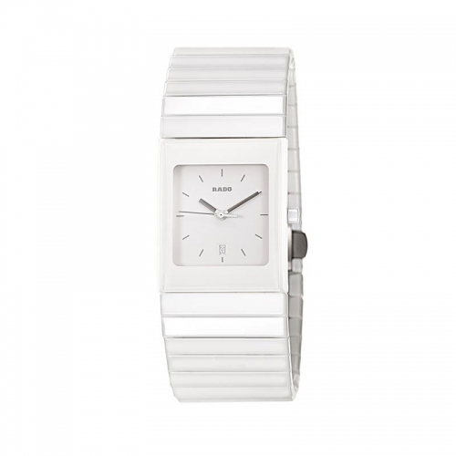 Reloj de mujer Rado  Cerámica - R21711022