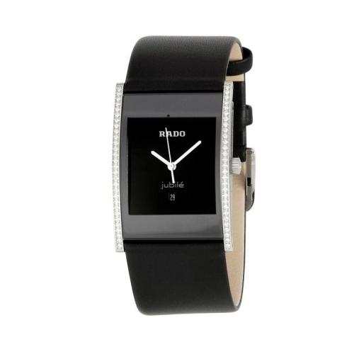 Reloj de mujer Rado Integral Jubile - R20758155