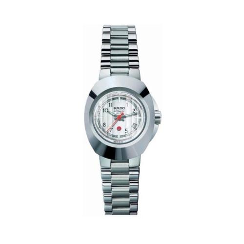 Reloj de mujer Rado Mini - R12697013