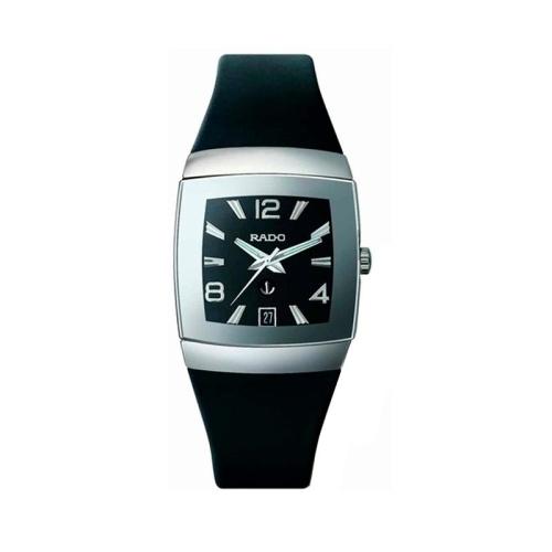 Reloj de hombre Rado Sintra- R13598159