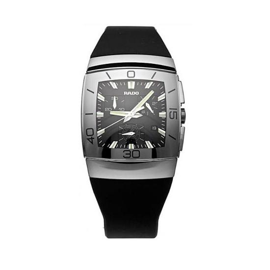 Reloj de hombre Rado Sintra-Roland Garros - R13600029