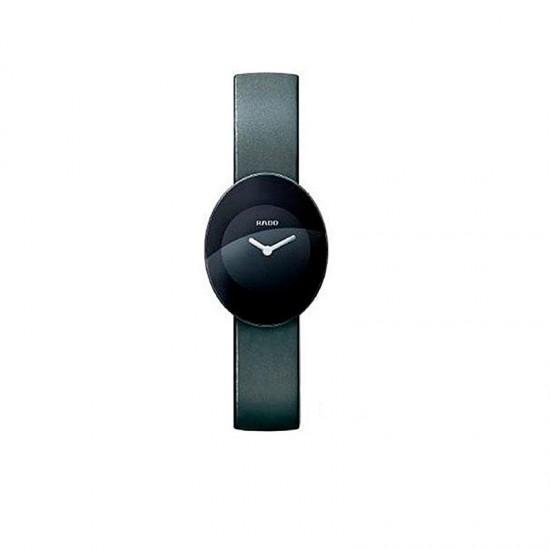 Reloj de mujer Rado Oval - R53492155