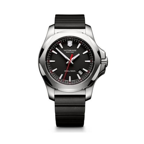 Reloj de hombre Victorinox I.N.O.X - V241682.1