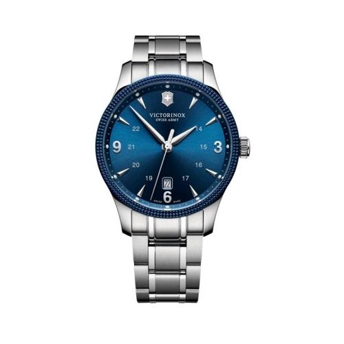 Reloj de hombre Victorinox Alliance - V241682.1