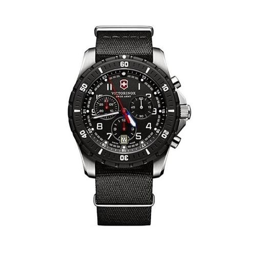 Reloj de hombre Victorinox Maverick Sport - V241678.1