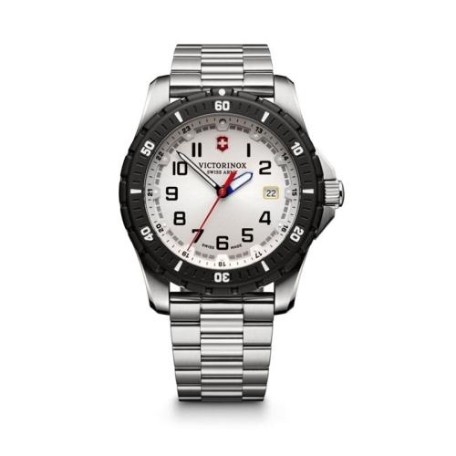Reloj de hombre Victorinox Maverick - V241677