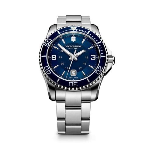 Reloj de hombre Victorinox Maverick - V241602