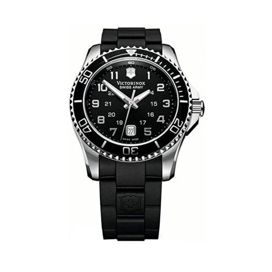 Reloj de hombre Victorinox Maverick - V241435