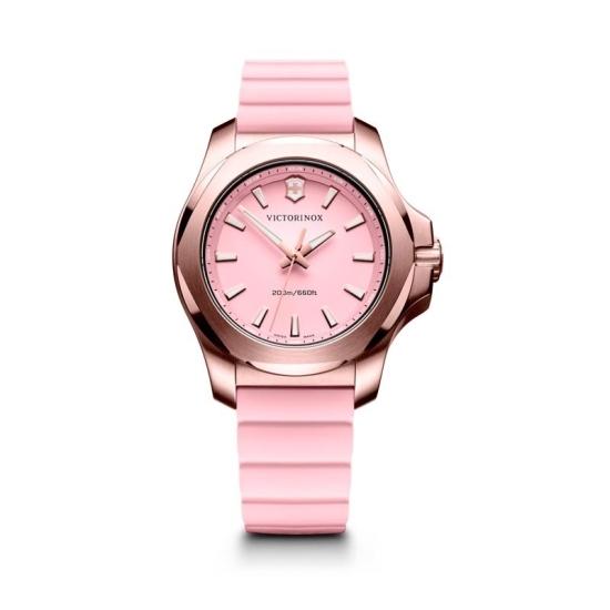Reloj de mujer Victorinox I.N.O.X. V - V241807