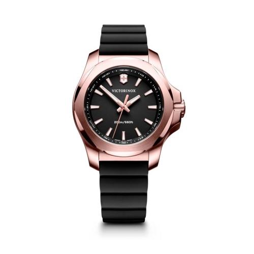 Reloj de mujer Victorinox I.N.O.X. V - V241808