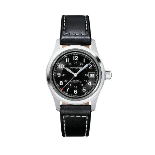 Reloj deportivo de hombre Hamilton H70455733