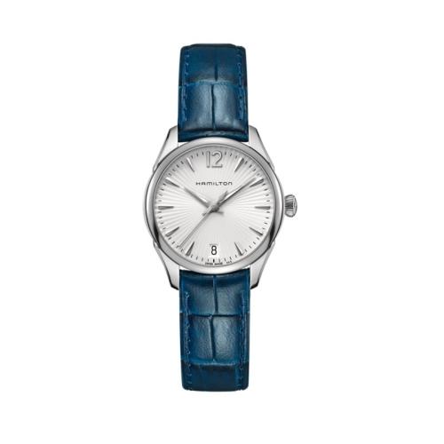 Reloj de mujer Hamilton Jazzmaster Lady - H42211655