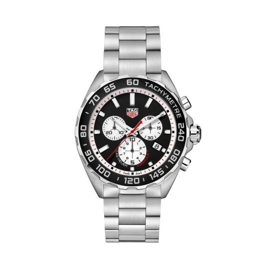 Reloj de hombre TAG Heuer Fórmula 1 - CAZ101E.BA0842
