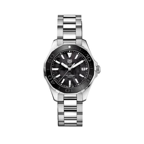 Reloj de mujer TAG Heuer Aquaracer - WAY131K.BA0748