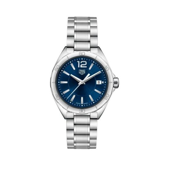 Reloj de mujer TAG Heuer Fórmula 1 - WBJ1312.BA0666