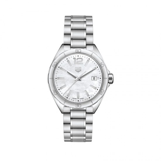 Reloj de mujer TAG Heuer Fórmula 1 - WBJ1318.BA0666