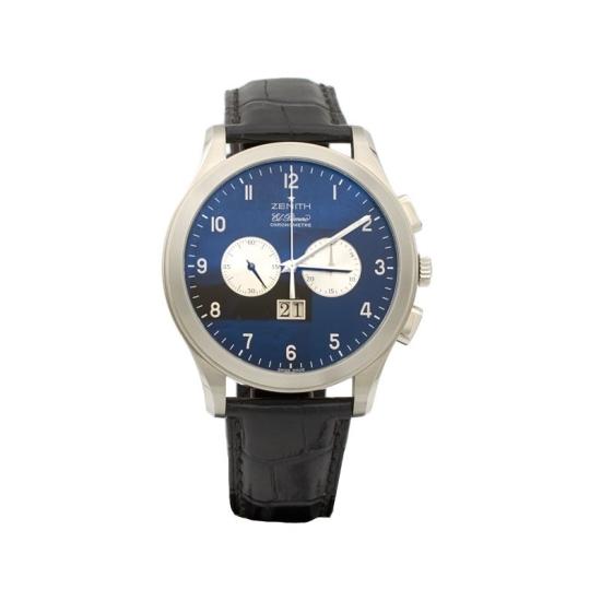 Reloj de hombre Zenith Grande Class - 03.0520.4010