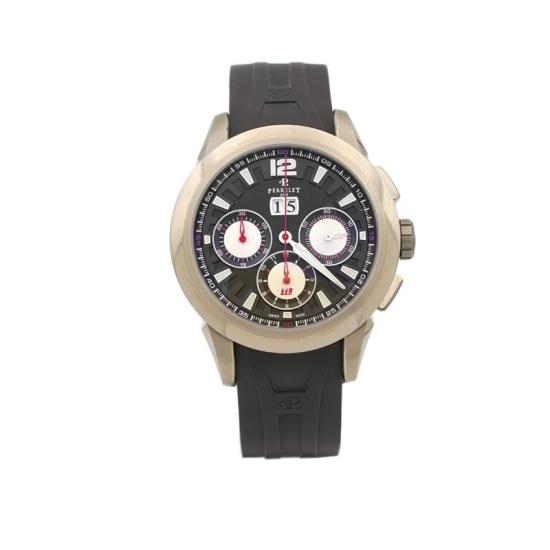 Reloj de hombre Perrelet Chrono - A5003/2