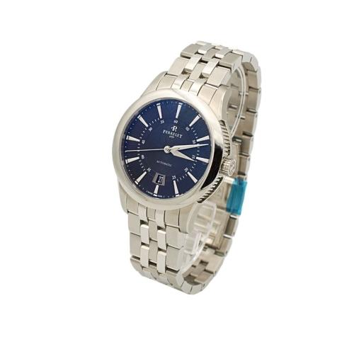 Reloj de hombre Perrelet Hans Date - A1000/7