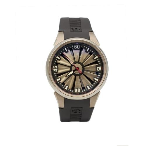 Reloj de hombre Perrelet Turbine - A5006/1