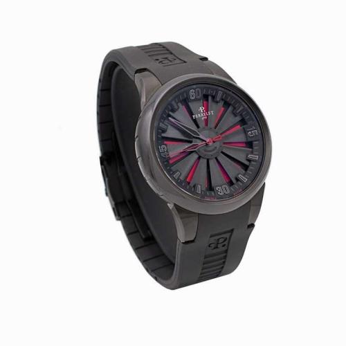 Reloj de hombre Perrelet Turbine - A1047/1