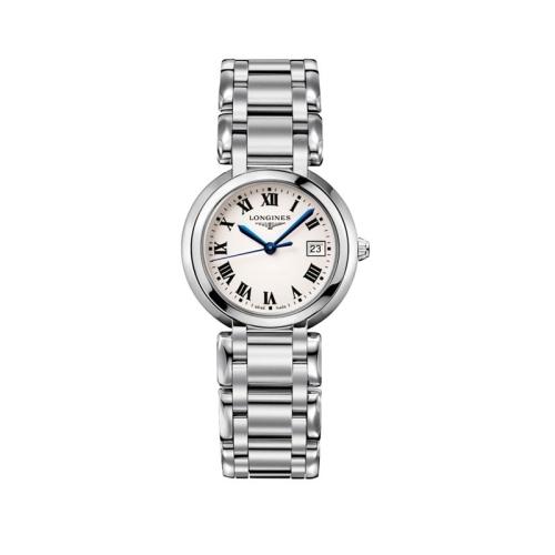 Reloj de mujer Longines Primaluna - L8.112.4.71.6