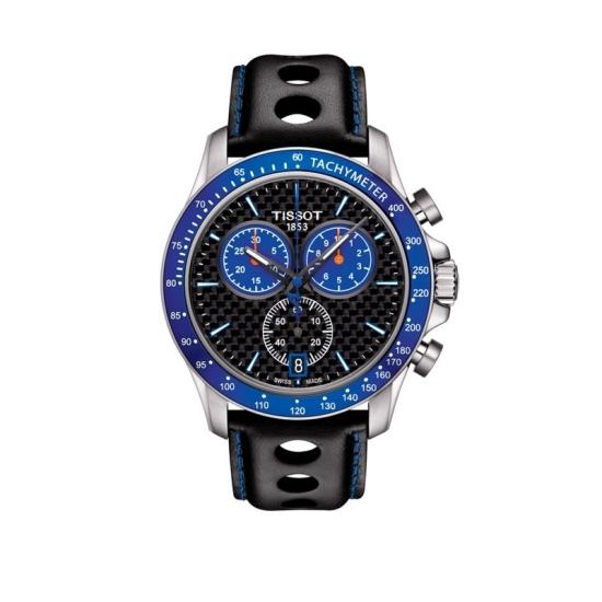 Reloj de hombre Tissot V8 Alpine 2017 - T106.417.16.201.01