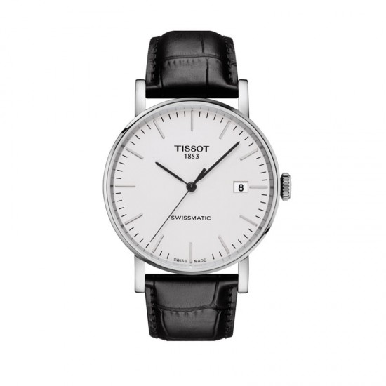 Tissot  Everytime Swissmatic -...