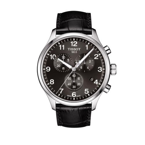 Reloj de hombre Tissot...